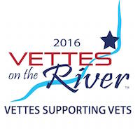 Vettes On The River @ Vettes On The River | Le Claire | Iowa | United States