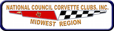 NCC Midwest Logo