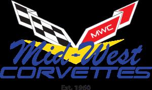 Midwest Corvette Spring Rallye @ Ericksen's Chevrolet | Milan | Illinois | United States