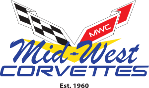 Mid-West Corvettes