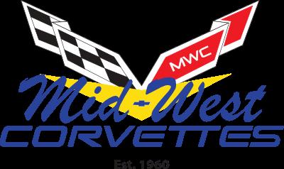 Drive Out - Destination TBD @ Hardees   Eldridge   Iowa   United States