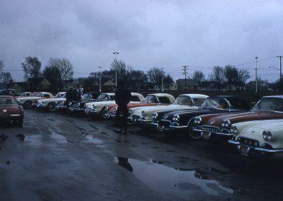 MWC 1962