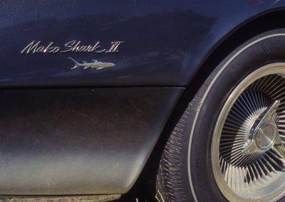 Road America 1966