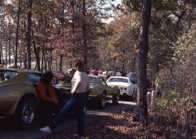 MWC 1982-11 #04 - Autumn Drive Out