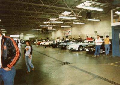 MWC 1982 - Warren Chevrolet Concours 4