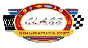 Clear Lake Cruise, Dance and Car Show @ City Park | Clear Lake | Iowa | United States