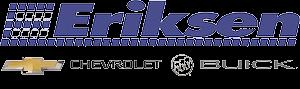 Eriksen Chevrolet