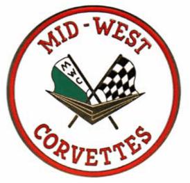 First MWC Logo