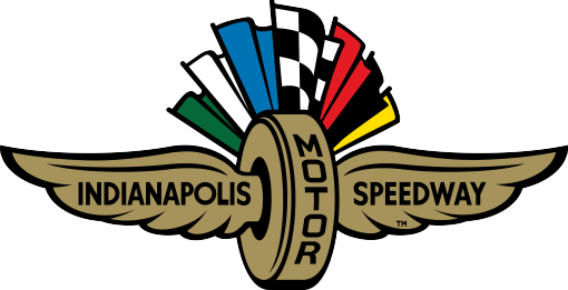 103rd Running of the Indianapolis 500 @ Indianapolis Motor Speedway | Indianapolis | Indiana | United States