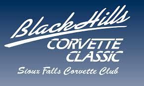 48th Black Hills Corvette Classic @ Sioux Falls | South Dakota | United States