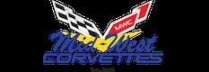 Mid-West Corvettes, Inc.