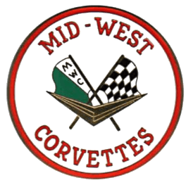 MWC First Logo