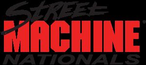 O Reilly Auto Parts Street Machine Nationals Mid West Corvettes Inc