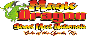 Magic Dragon Street Meet Nationals @ Bagnell Dam Strip | Lake Ozark | Missouri | United States