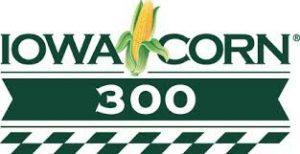 Iowa Corn 300 @ Iowa Speedway | Newton | Iowa | United States