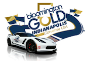 Bloomington Gold @ Indianapolis Motor Speedway | Indianapolis | Indiana | United States