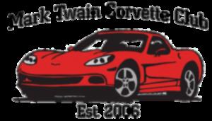 11th Annual All Corvette Car Show @ America's Hometown | Hannibal | Missouri | United States