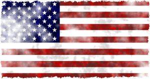 FLAG DAY @ America