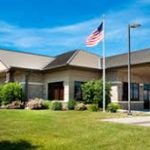 OPEN DRIVE-OUT @ Ascentra Credit Union | Le Claire | Iowa | United States