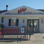 SNACK ATTACK! @ Whitey's Ice Cream | Bettendorf | Iowa | United States