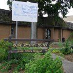Music at Moline Activity Center @ Moline Activity Center | Moline | Illinois | United States