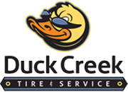 Duck Creek Tire 20th Anniversary Community Party @ Duck Creek Tire | Bettendorf | Iowa | United States
