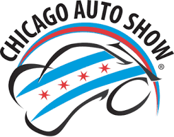 Chicago Auto Show @ McCormick Place