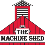 MWCC BREAKFAST AT MACHINE SHED @ Iowa Machine Shed