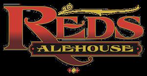Drive Out @ Reds Alehouse | North Liberty | Iowa | United States