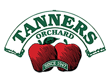 CANCELED - Tanners Drive Out @ Tanners Orchard | Wyoming | Illinois | United States