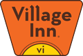 Coffee at Village Inn Moline @ Village Inn Restaurant | Moline | Illinois | United States