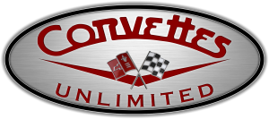 43rd Annual Indoor Corvette Show @ Hawk Chevrolet | Joliet | Illinois | United States