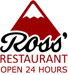 CANCELED - MWCC COFFEE DAY! @ Ross' Restaurant | Bettendorf | Iowa | United States