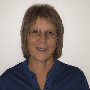 Sue Severs