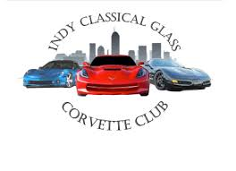 Indy Classical Glass Corvette Club Car Show @ Perry Meridian High School | Indianapolis | Indiana | United States